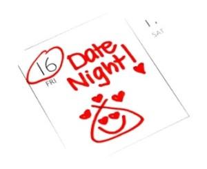 dateNightCalendar
