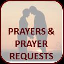 marriagePrayerRequest