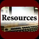 Find books, websites, articles, videos