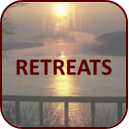 marriageRetreats